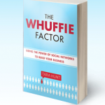 wuffie_softcover-150x150.png